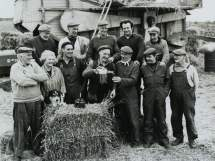 Ballie's Mill