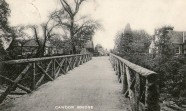 Cawdor Bridge